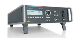 Ultra-Compact Simulator UCS 500M/4